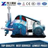 Yugong Zubehör-Kleber Motar Bw-Spülpumpe mit niedrigem Preis