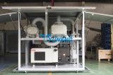 Тавро Yuneng машины для просушки опорожнения масла трансформатора