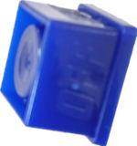 Alle Farben-Plastikreinigung und wässernde justierbare Triggersprüher
