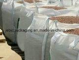 Мешок качества еды FIBC большой для семени