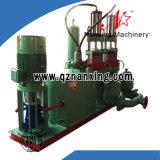 Pompe à plongeur variable hydraulique