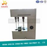 Analyseur de corrosion de rouille de Zx-Xfs