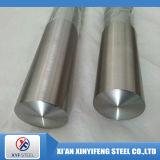 SS304ステンレス鋼の丸棒