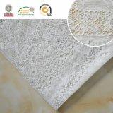 Tessuto del merletto di modo, cerimonia nuziale africana e partito Ls10060