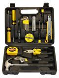 Handwerkzeug-Set, Hilfsmittel-Installationssatz