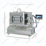 Macchina d'imballaggio a vuoto inclinabile per il fagiolo (DZ-500 I)