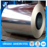 熱い販売! 亜鉛コーティングか電流を通された鋼鉄ストリップ(T0.12-2.0mm * W25-600mm)