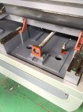 машина CNC EDM поверхности шершавости 0.8um