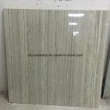 Baumaterial-Porzellan-Fliese-guter Preis-volle Poliermarmorsteinfußboden-Fliese