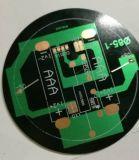 Comitato solare di piccola dimensione/potere basso mini/(accettare personalizzato)