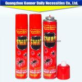 400mlカの防水加工剤のための有機性殺虫剤のスプレー