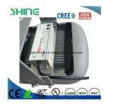 Poder más elevado caliente del reflector de la venta LED de RoHS del Ce