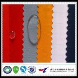 Ткань репеллента воды Wr для одежды