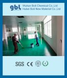 GBL Professional Manufacturer Epoxy Floor Paintings