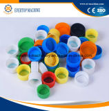 Macchina di plastica dello stampaggio ad iniezione della bottiglia