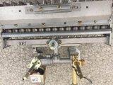 ガスの給湯装置の家庭電化製品(JZW-008)
