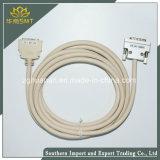 VAS de Lichte (OP) Asm Signale van de Kabel Lijn Juki van de Rugplank van de Kabel