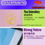 Sicherheitsgurt-Schulter-Auflagen des Kind-AC-006