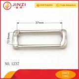 Inarcamento in lega di zinco a forma di del cursore di rettangolo o del quadrato