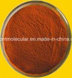 Zeaxanthin van het Uittreksel van de Bloem van de goudsbloem 5%~80% HPLC