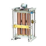 Precio 2017 de fábrica del estabilizador/del regulador automáticos trifásicos del voltaje de la CA de la potencia grande de Dbw/SBW