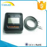 Mt50 LCD Fernmeßinstrument für MPPT Solarladung-Controller