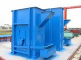 Транспортируя и поднимаясь оборудование/транспортер/ковшовый элеватор для индустрии шахты/завода цемента/удобрения