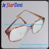 Vidros protetores da proteção do raio X dental