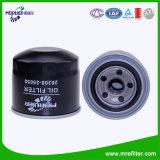 Filtro dell'olio automatico dei pezzi di ricambio per l'automobile 26300-35056 della Hyundai