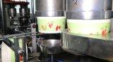 Máquina automática de balde de papel para palomitas de maíz Kfc Bucket