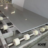 Kingkonree China Artificial pedra de quartzo para Counter Top