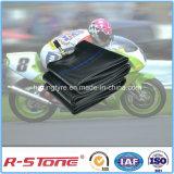 ISO9001-2008 3.00-17自然なオートバイの内部管