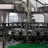 Pequeña máquina de embotellado para la cerveza