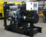 Yangdong Dieselgenerator 10kw-66kw
