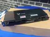 Цветастая видеокарта 3GB Gtx 1060 для минирование Eth Zec
