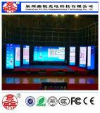 GroßhandelsP5 SMD nehmen hohe Auflösung-langen Lebensdauer LED-Bildschirm ab