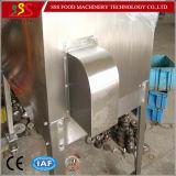 Roestvrij staal van uitstekende kwaliteit 304 het Fileren van Vissen Machine