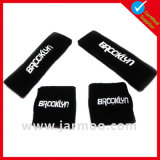 Custom Logo Cheap Sports Headband
