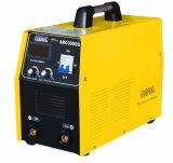 Надежная машина дуговой сварки инвертора IGBT (ARC-300GS)