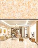 Good Design Clay Products Azulejos Ceramica en China