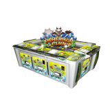 Máquina de jogo para venda Casino Fishing Machine Games