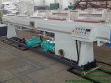 Pipe de la qualité PPR produisant la machine