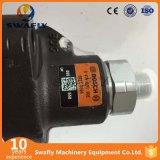 Deutz D7e Motor-Geräten-Pumpe Voe 20795413 0414693005 (EC240B EC290B)