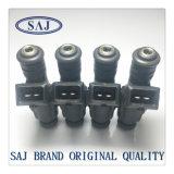 China Manufacter der Motor-Kraftstoffeinspritzdüse für Ford 4.0L (BOSCH 0280155844)