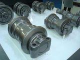 Roller Hitachi Track para Excavadora de la niveladora Tren de rodaje de piezas Ex60-1