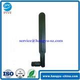 3G Antenne van Lte van de Antenne van Lte de Rubber3G voor 698960/17102700 Frequentie