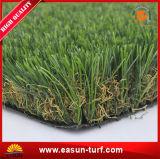 Tappeto erboso artificiale dell'erba del commercio all'ingrosso della fabbrica della Cina per la decorazione