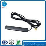 GSM 900-1800MHz van de Hoorn van Manufactory Antenne de Van uitstekende kwaliteit van het Flard van Antennes