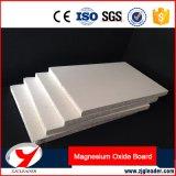 panneau de partition d'oxyde de magnésium de 10mm. Feuille du mur 8mm de MgO