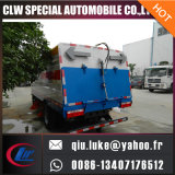 Straßen-Kehrmaschine-LKW des Vakuum8cbm